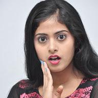 Megha Shree Latest Stills