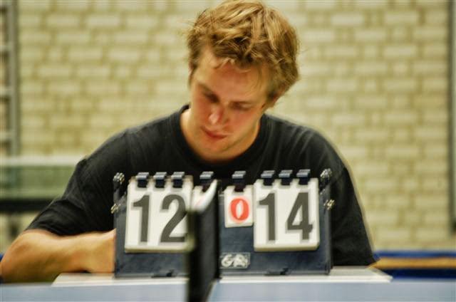 2007 Clubkampioenschappen junior - Finale%2BRondes%2BClubkamp.Jeugd%2B2007%2B027.jpg