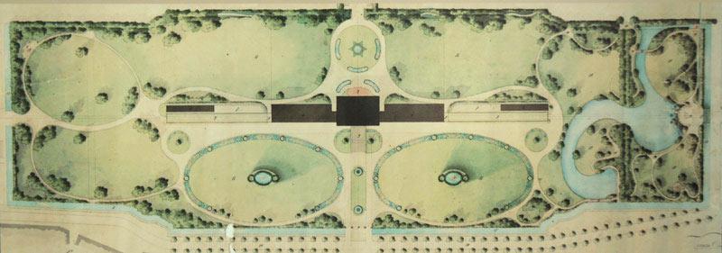 Villa Emo 46