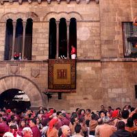 Festa Major de Lleida 8-05-11 - 20110508_202_Pd4cam_XdR_Lleida_Actuacio_Paeria_FM.jpg