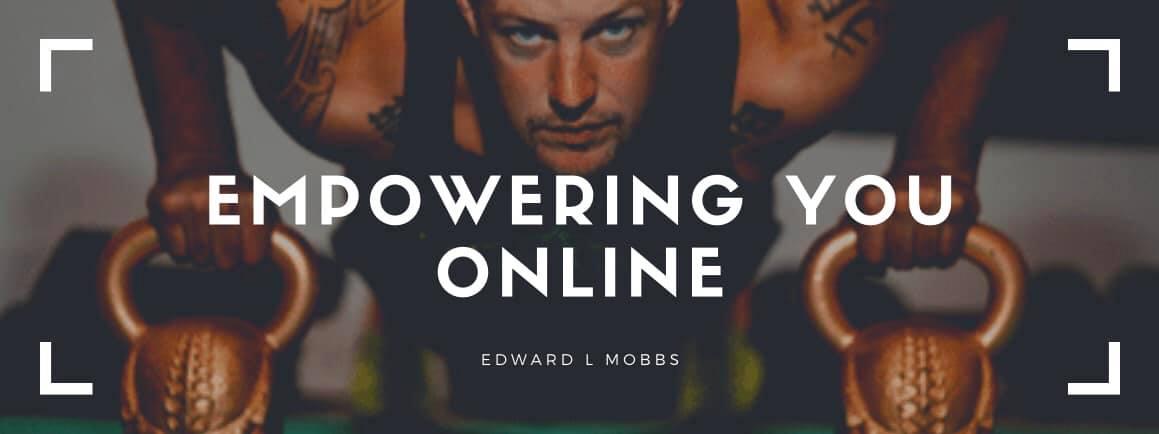 Ed Mobbs Online