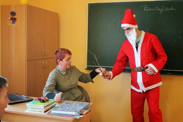 Wizyta św Mikołaja 2014 - Miko%25C5%2582aj%2B2014%2B064.jpg