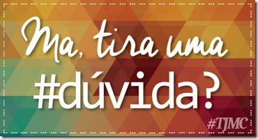 tira_duvida