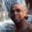 Eduardo Oliveira's profile photo