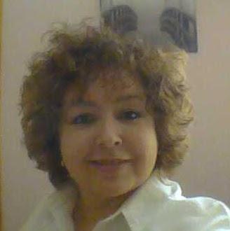 Maria Trujillo