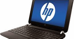 HP MINI 210-1010TU NOTEBOOK QUALCOMM MOBILE BROADBAND TREIBER WINDOWS 7