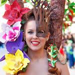 CarnavaldeNavalmoral2015_093.jpg
