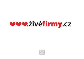 logo_zivefirmy_042 copy