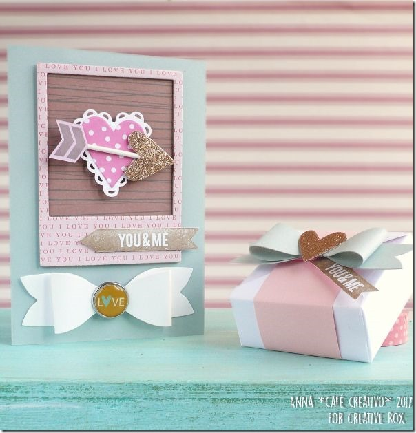 valentine-cards-gift-box-with-bows-using-sizzix-dies-1