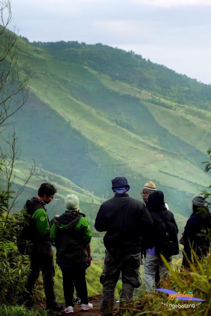 dieng plateau 5-7 des 2014 nikon 59