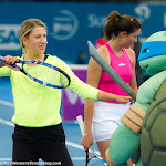 Victoria Azarenka - 2016 Brisbane International -D3M_0473.jpg