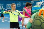 Victoria Azarenka - 2016 Brisbane International -D3M_0473.jpg