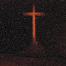 Motivacijski vikend, Strunjan 2005 - KIF_1913.JPG
