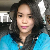 Dwi Novianti contact information