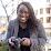 Pierrette Masimango's profile photo