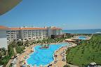 Фото 4 Sea World Resort & SPA
