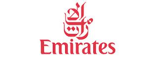 """Emirates et MD Ciné lancent """"Le Livre de la Jungle"""" en Algérie"""