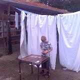 Zomerkamp Welpen 2008 - img936.jpg