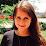 Roxane Jurkovskaja's profile photo