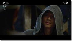 Goblin.E01.161202.HDTV.H265.720p-SS.mkv_20161204_141003.535_thumb