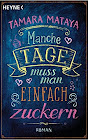 Manche Tage