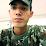 Marcelo Augusto (German)'s profile photo