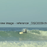 _DSC0039.thumb.jpg