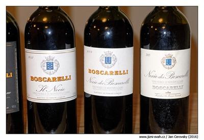 Boscarelli-Il-Nocio