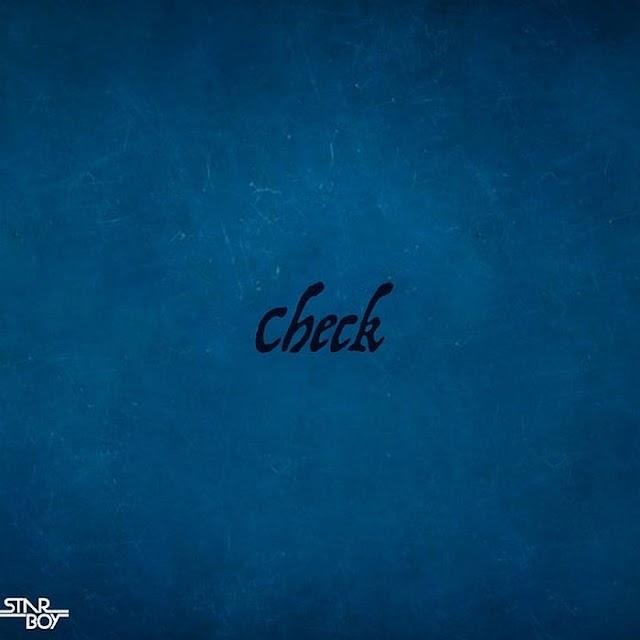[Music] Wizkid – Check