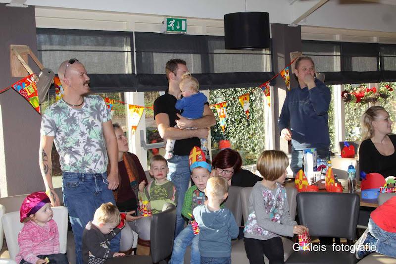 Sinterklaasfeest De Lichtmis - IMG_3324.jpg