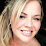 Lauren Thornton's profile photo