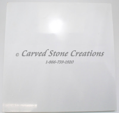 12x12 Bianco Puro White Marble Polished Tile