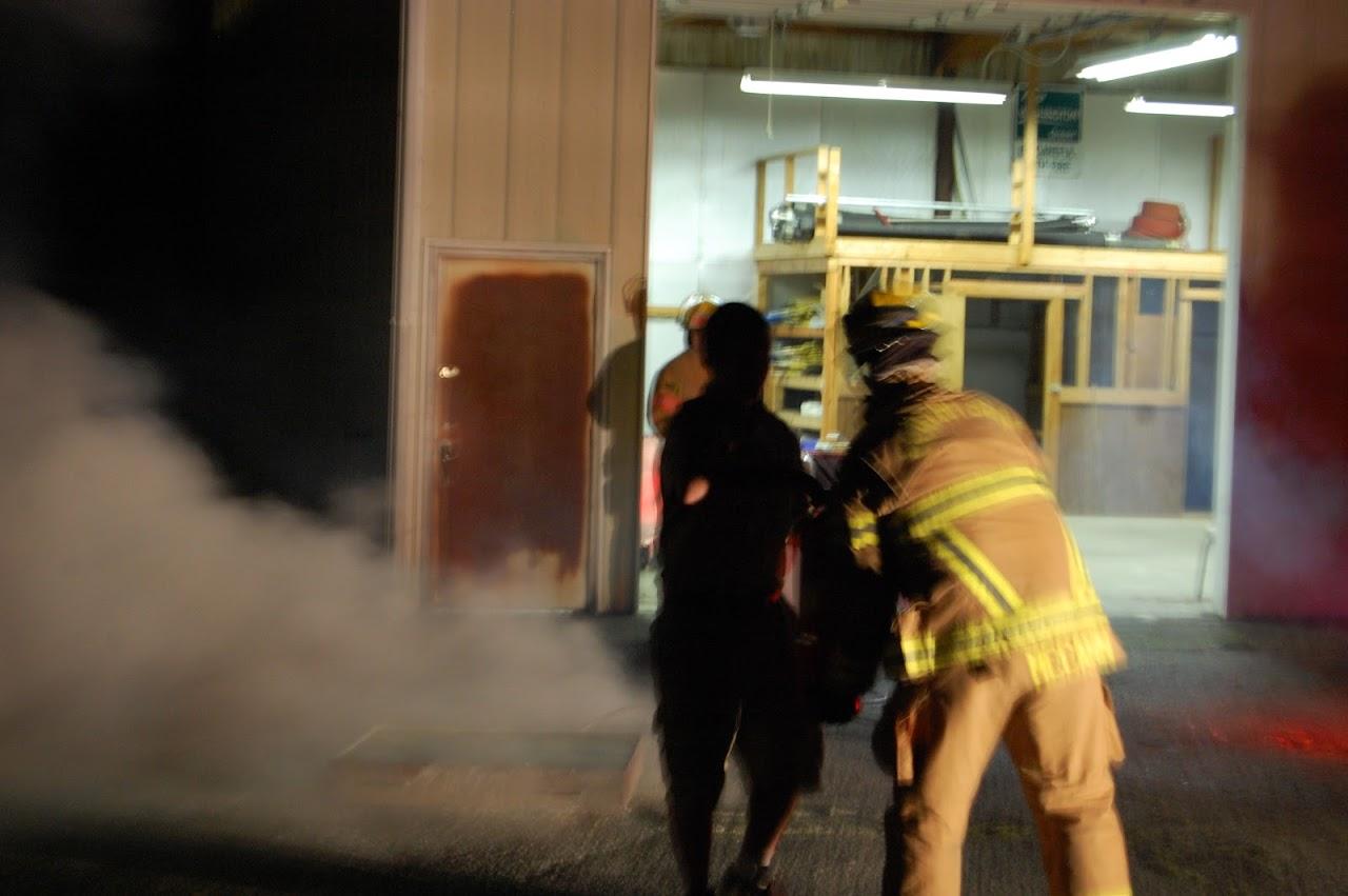 Fire Department Demonstration 2012 - DSC_9886.JPG