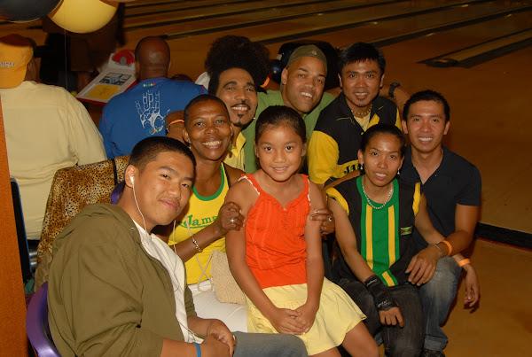 KiKi Shepards 7th Annual Celebrity Bowling Challenge - DSC_0226.JPG