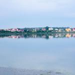 20150625_Fishing_Basiv_Kut_004.jpg