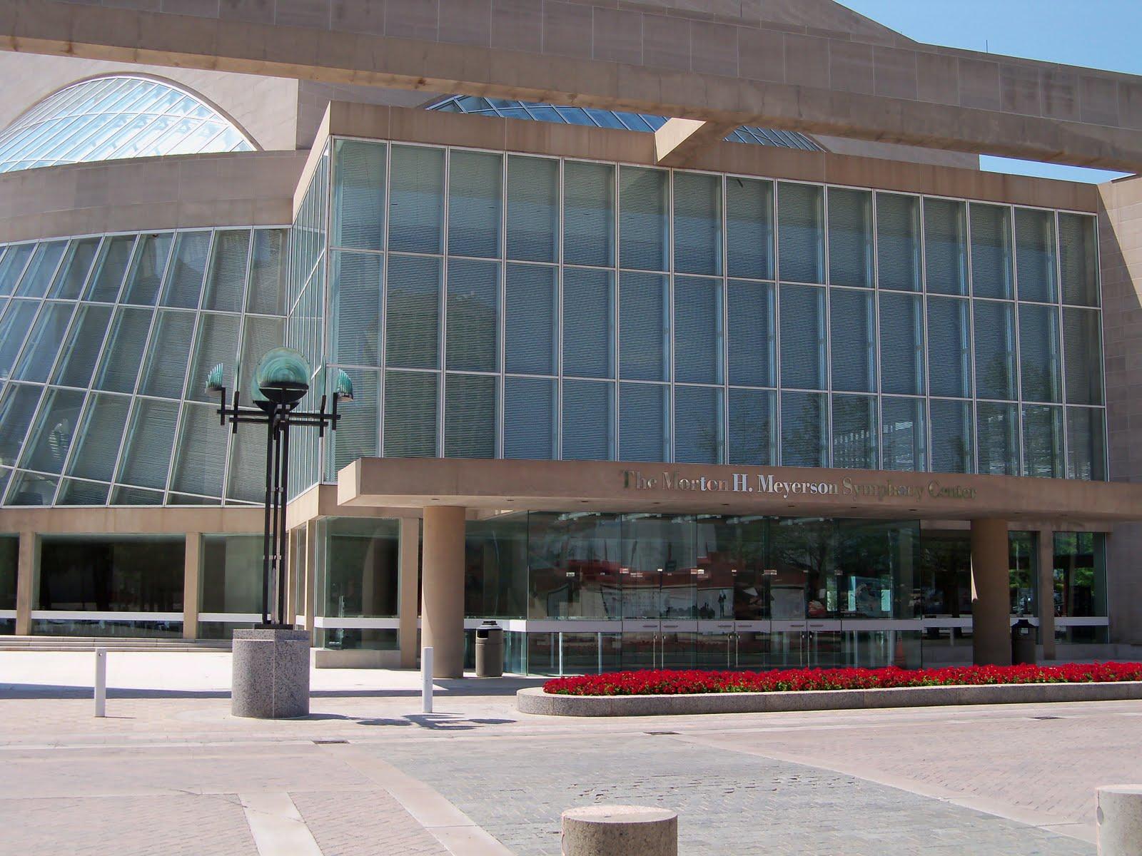 Dallas Fort Worth vacation - 100_9851.JPG