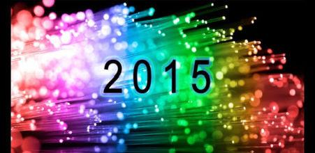 fibra_2015.jpg