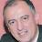 Γιάννης Καραμπίτσος's profile photo