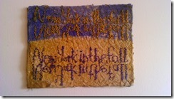 stitched letter pattern 2 (2)