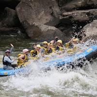 Summit Adventure 2015 - IMG_0747.JPG