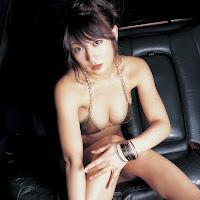 Bomb.TV 2006-04 Yoko Kumada BombTV-ky050.jpg