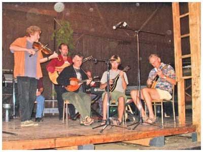 Camp 2006 - p8270075_edited.jpg