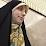 مهدیه وکیلی's profile photo