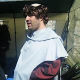 Frère Domius le Bien-aimé