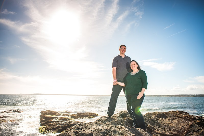 Lindsay and Tim - Blueflash Photography 055.jpg
