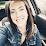 Lisa Pierce's profile photo