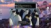 Un reproductor multimedia minimalista y multiplataforma para Ubuntu