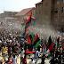 No Ruga settlement in Biafraland - IPOB