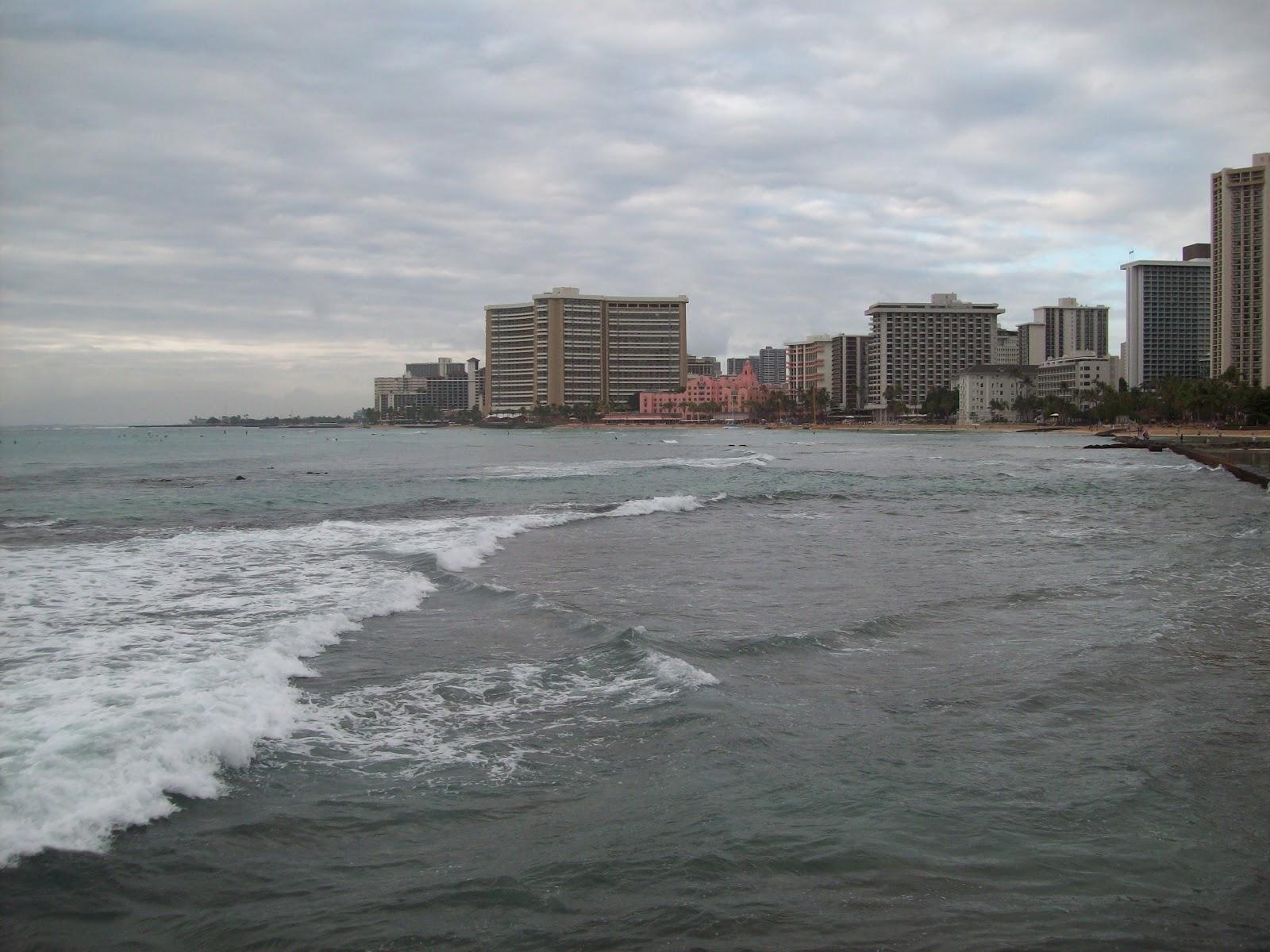 Hawaii Day 1 - 114_0840.JPG