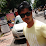 Uttam Das's profile photo